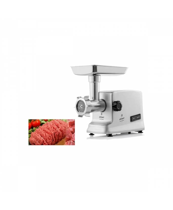 Arzum Ar1076 Multi Meat Kıyma Makinesi