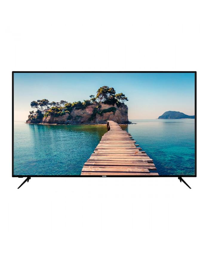 "Vestel 4k Smart 65ud9000/65u9500/65u9400/65u9510 65"" Led Tv"