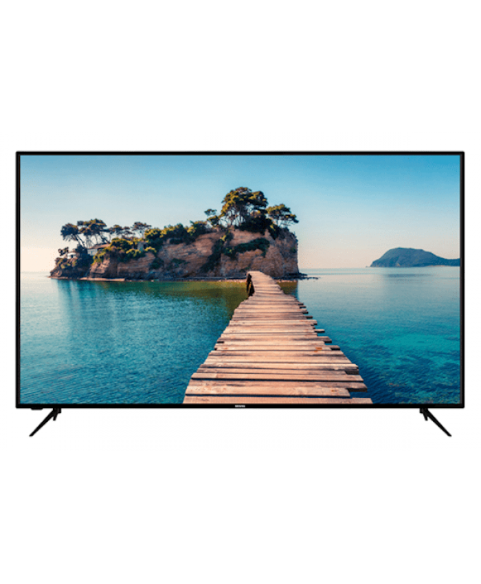 "Vestel 4k Smart 58U9510 /58U9500/58U9400 58"" Led Tv"