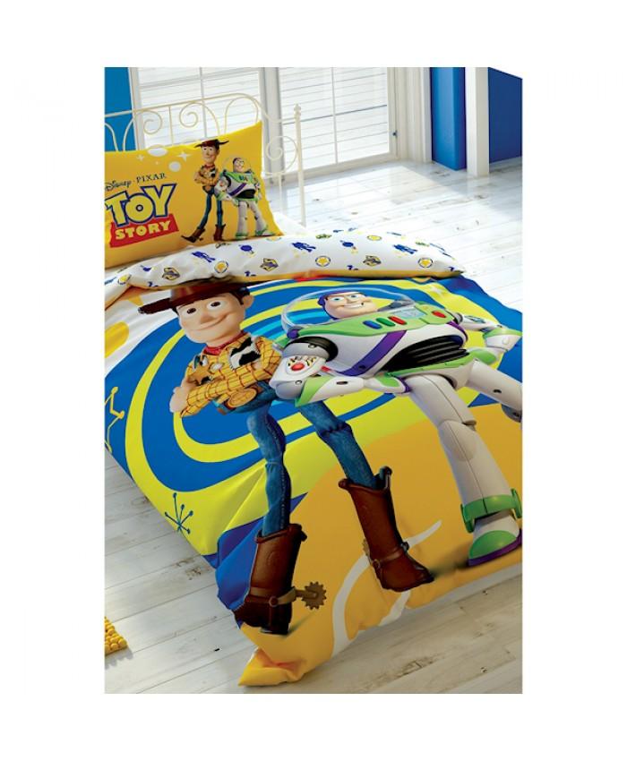 Taç 60210075 Lisanslı Brf Nev.T.Toy Story 4
