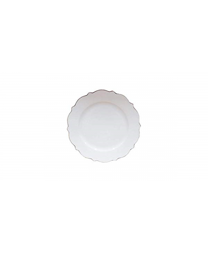 Korkmaz A8241 Eliza Coll. 60 P Yemek Takımı