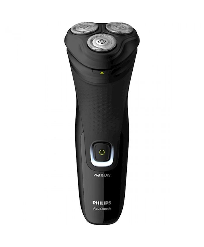 Philips S1223/41 Tıraş Makinesi