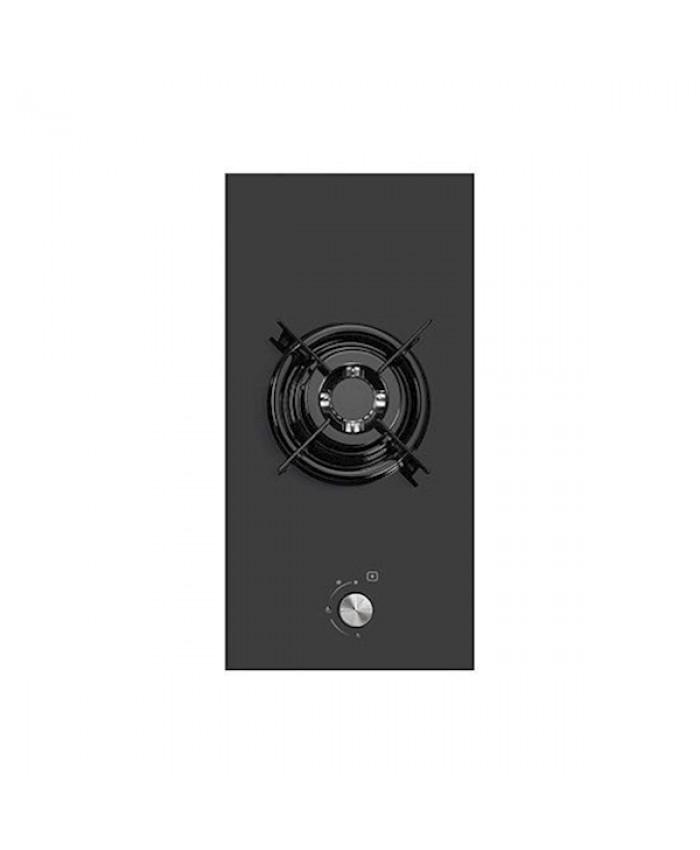 Luxell c3-10wf Wok Gözlü Domino Ank. Setüstü Ocak