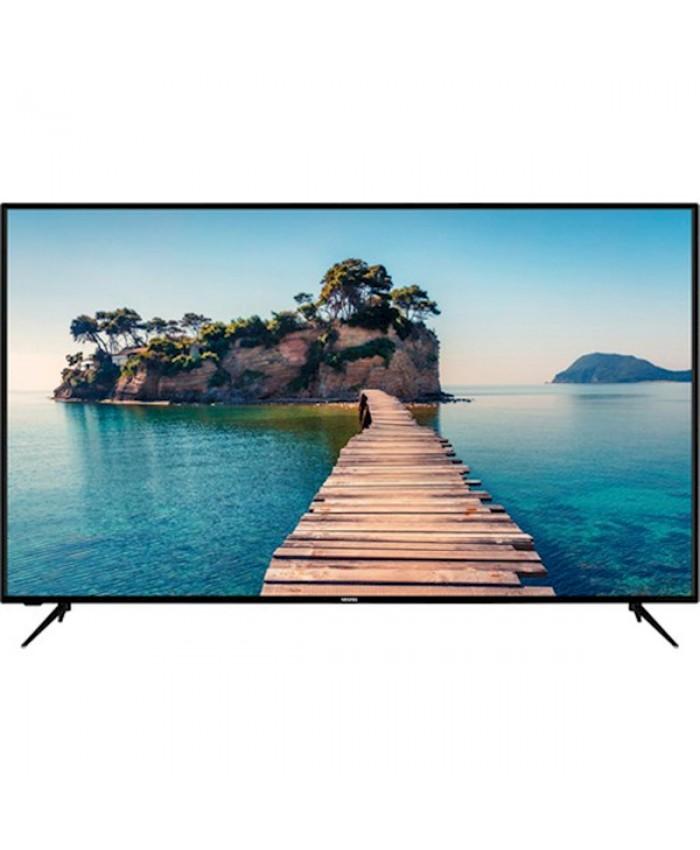 "Vestel 43u9402 / 43U9500/43u9510 43"" 4k Smart Tv"