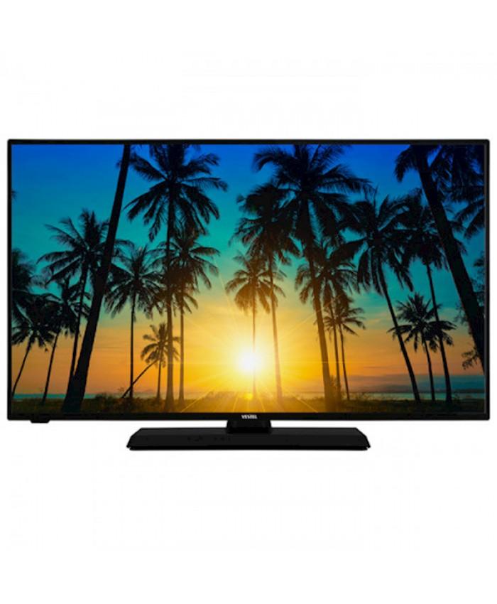 Vestel 43f8500 43'' Led Tv