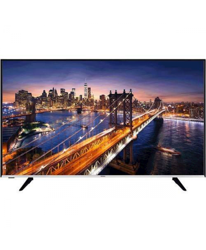 "Regal 55R754U/55R7540/55R7550/55R7520 55"" 4k Smart Led Tv"
