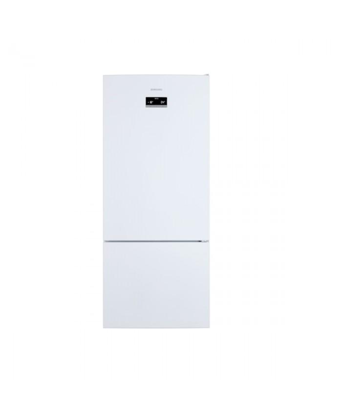 Samsung RB50RS334WW/TR A++ Buzdolabı