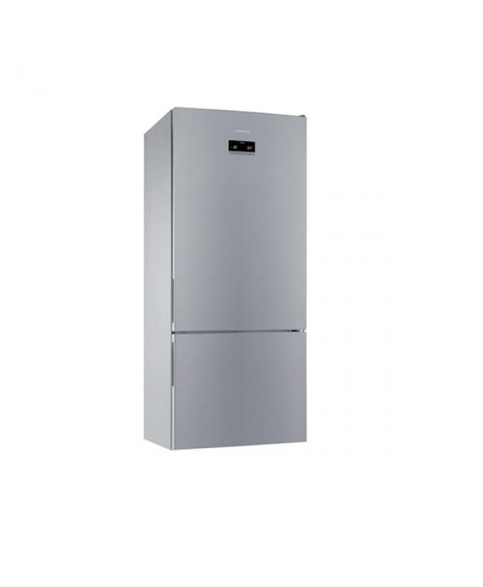 Samsung RB50RS334SA/TR A++ Buzdolabı