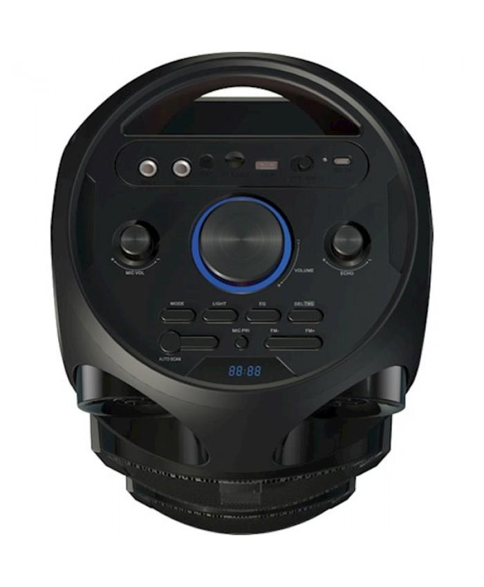Goldmaster Enjoy 200 Bluetooth Ses Sistemi