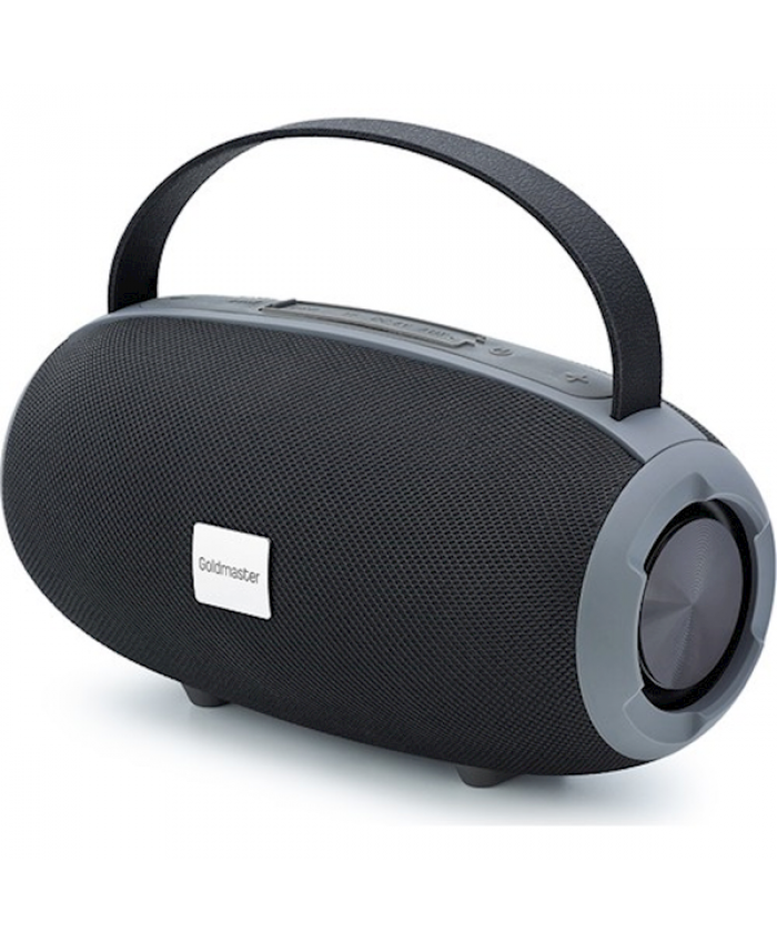 Goldmaster Enjoy 87 Bluetooth Mini Ses Sistemi