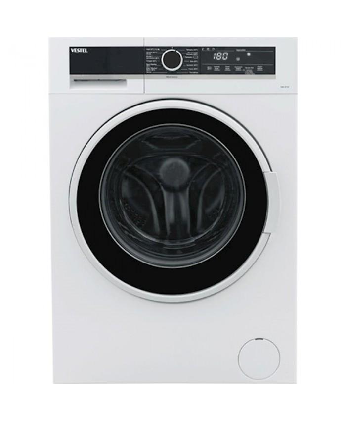 Vestel Cmı 9610/ Cmı 96101 / Cmı 96201 Çamaşır Makinesi