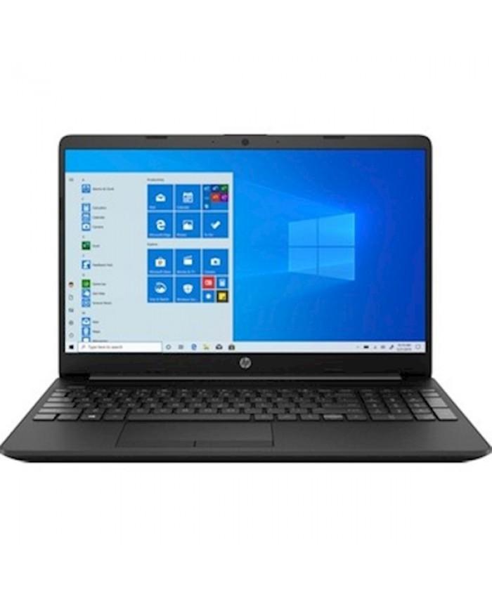 Hp 15 DW2026NT 235Q7EA İ3 İşlemcili 4 GB 128 Ssd 15.6 W10 Notebook