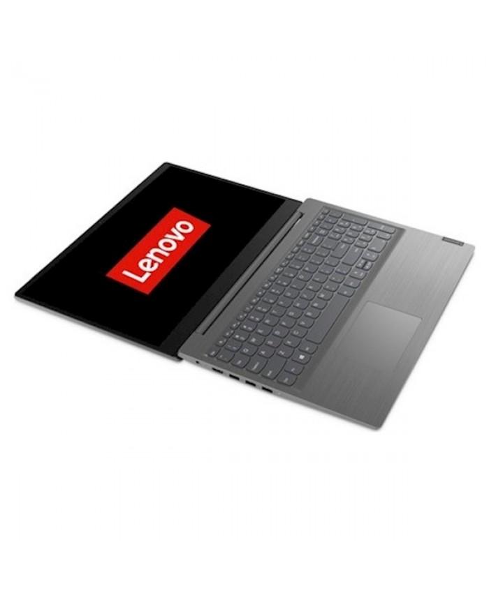 Lenovo V14-ADA Amd Ryzen 3 3250U 4 Gb Ram 1 Tb Hdd Freedos 14 Notebook