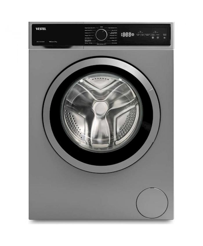 Vestel Cmı 97102 / Cmı 97202 G Wıfı Çamaşır Makinesi
