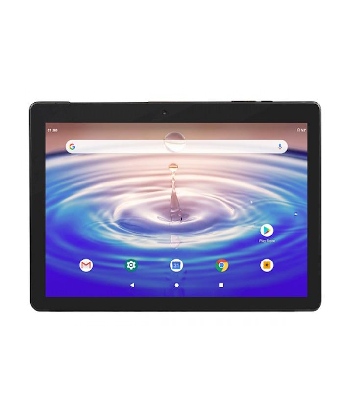 Regal Tab 10.1 3 Gb Ram 32 Gb Hafıza Tablet