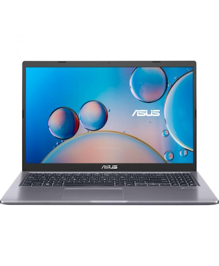Asus X515JA-BR070T İ3 10. Nesil 4 Gb Ram 256 Ssd 15.6 W10 Notebook