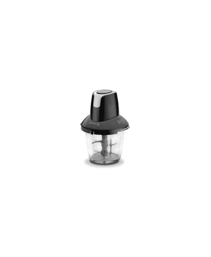 Korkmaz A460-07 Pro Magıc 4 Bıçaklı Cam Doğrayıcı Azura/krom