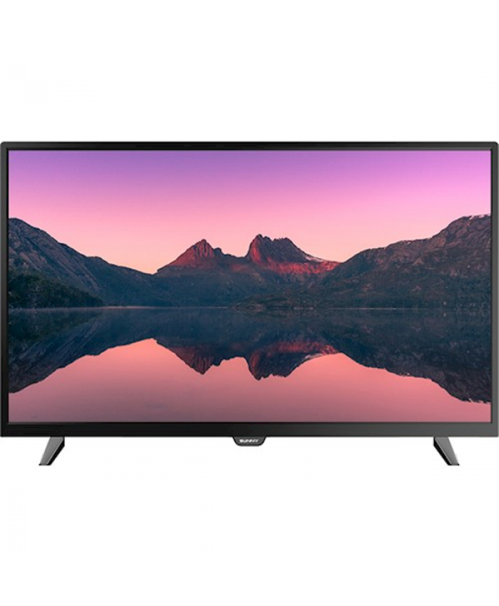 """Sunny 39"""" Android Smart Led TV (SN39DAL13/0216)"""