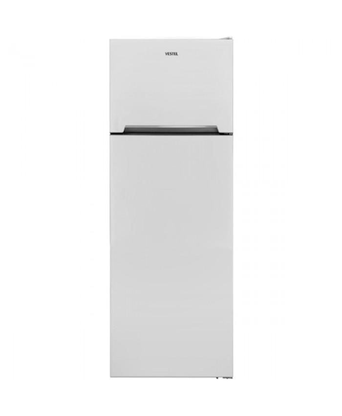 Vestel Nf52001 Buzdolabı