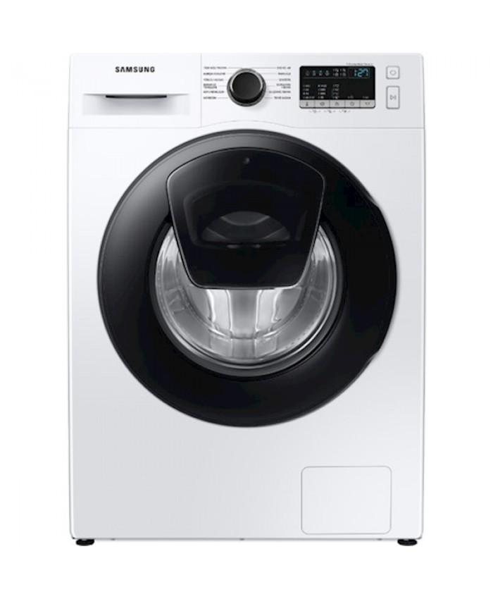 Samsung Ww90t4540ae/ah A+++ Çamaşır Makinesi 205471