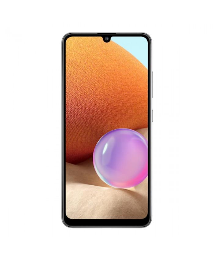 Samsung Galaxy A32 128 GB Cep Telefonu Siyah