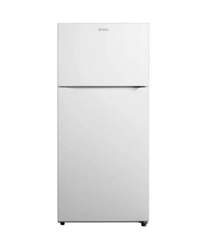 Uğur Ues 535 D2k Nf Buzdolabı 535 Lt.