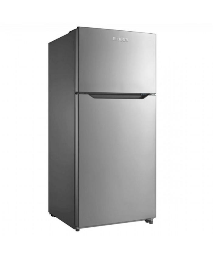 Uğur Ues 535 D2k Nfı İnox Buzdolabı 535 Lt.