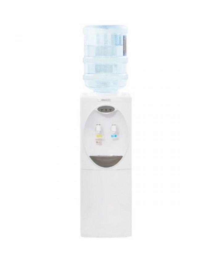 Uğur Usp 3400 Menderes (soğuk / Ilık) Su Sebili