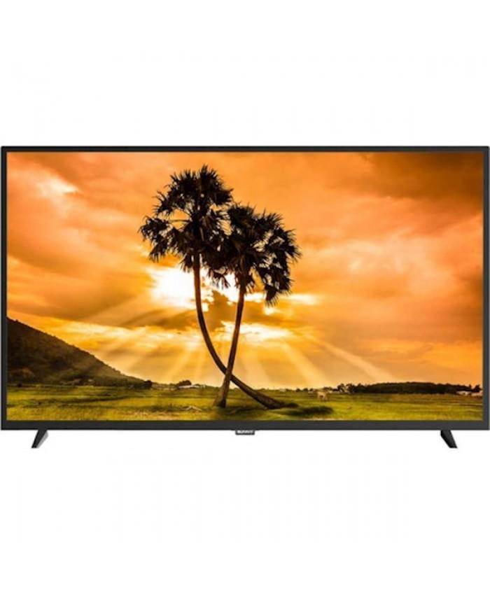 "Sunny Sn43dal13/0216 43"" Fhd Android Smart  D-dual Led Uydulu Led Tv"