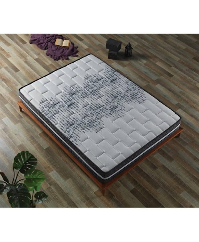 Mr.Sleep İnci 150x200 Yatak
