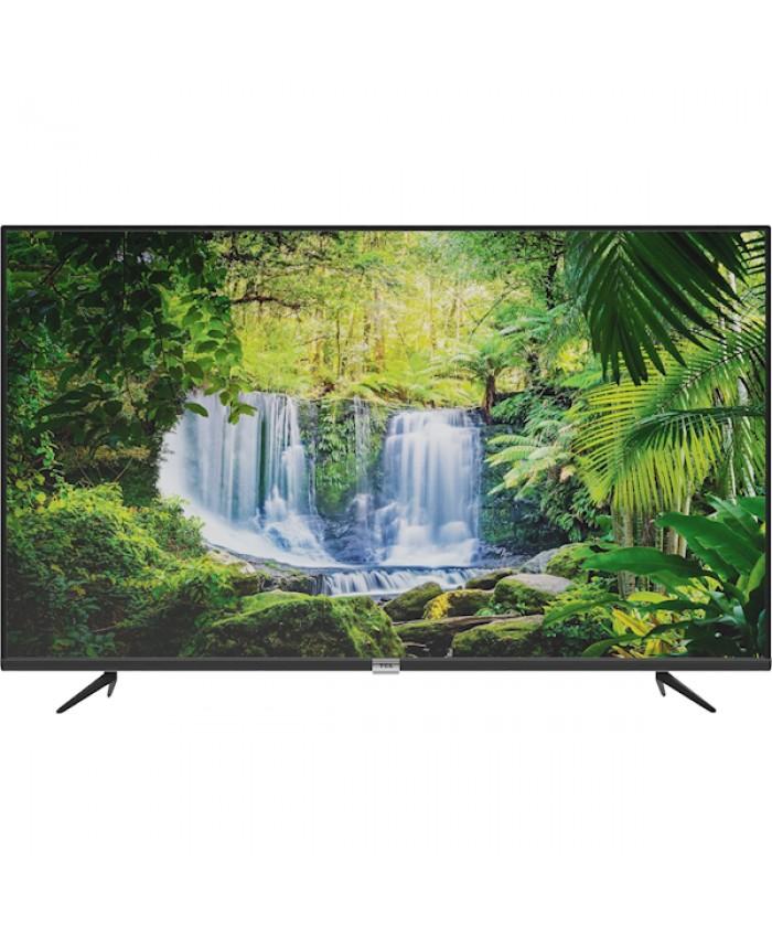 """TCL 50P615 50"""" 4k Smart Andorid Led Tv"""