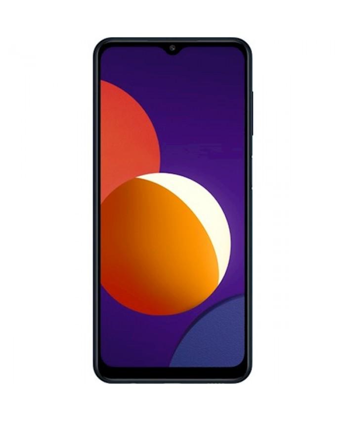 Samsung Galaxy M12 64 Gb Siyah Cep Telefonu