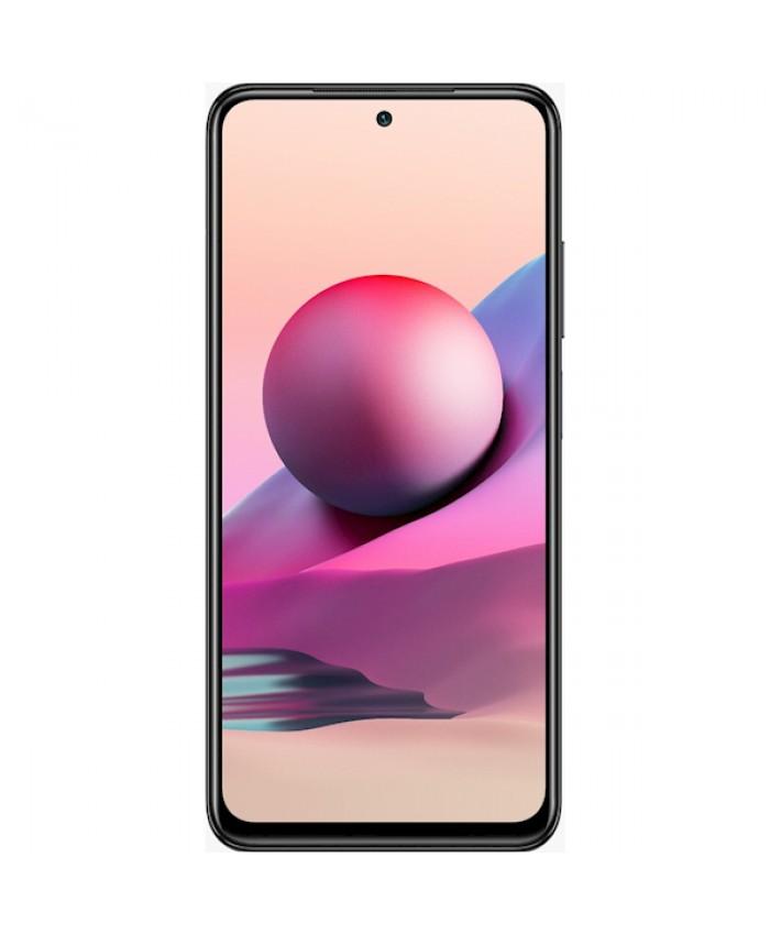 Xiaomi Redmi Note 10S 6 Gb Ram 128 Gb Cep Telefonu Gri