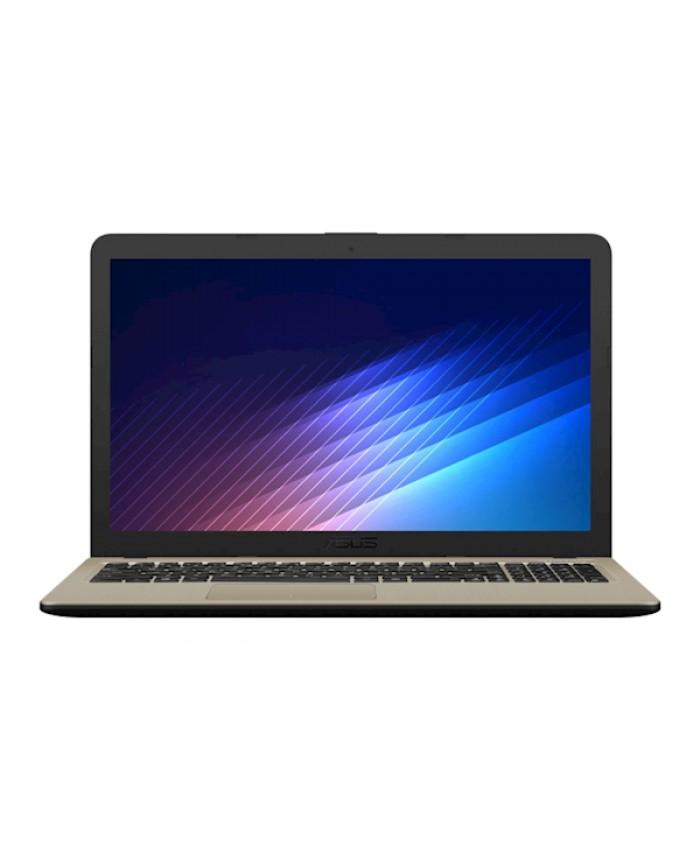 Asus X540UA-DM1530 İ3 7 Nesill 4 Gb Ram 256 Ssd 15.6 Freedoss Notebook