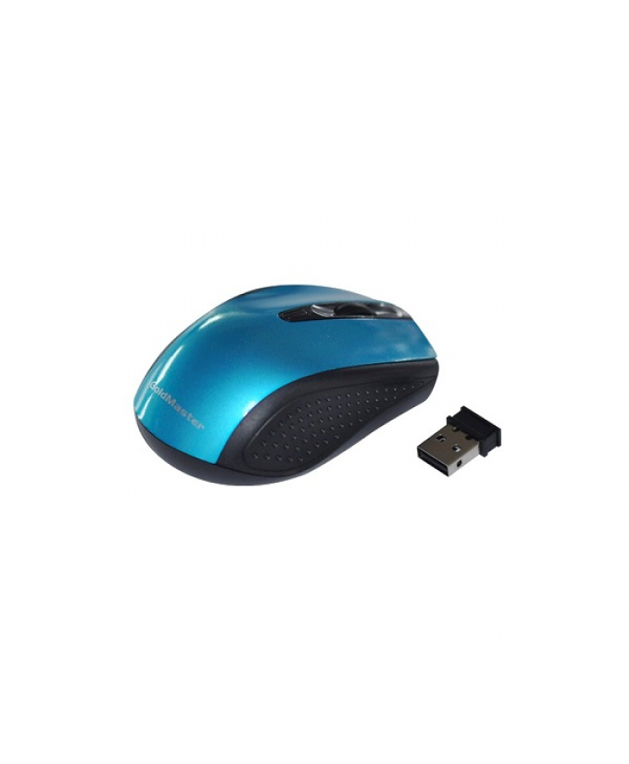 Goldmaster Ms-136 Mouse