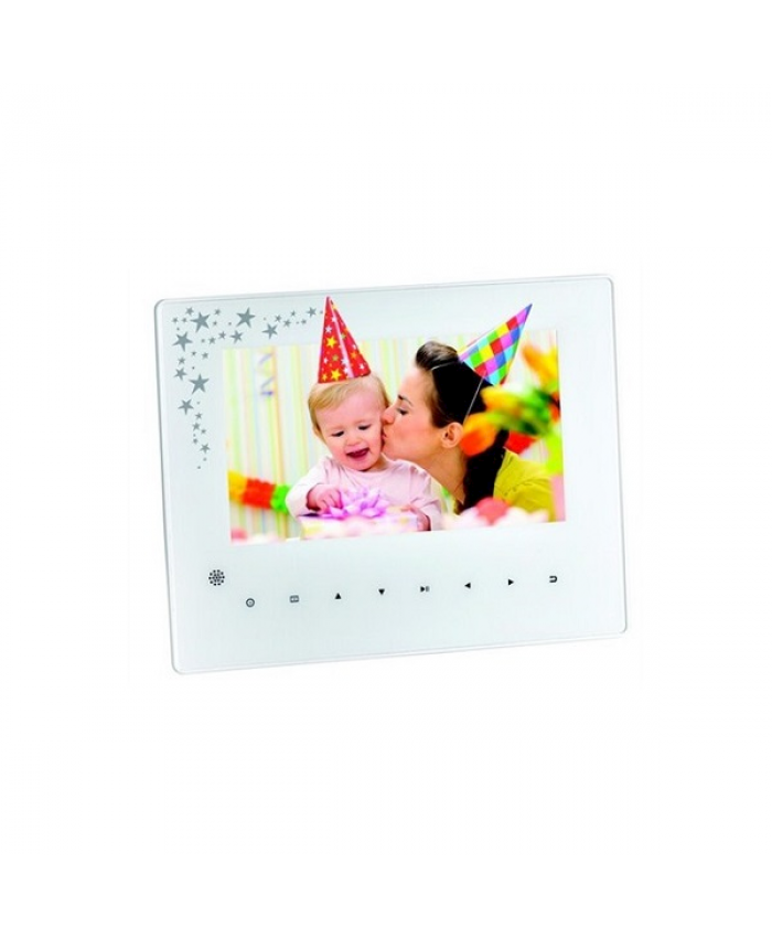 Goldmaster PF-775 Photo Frame