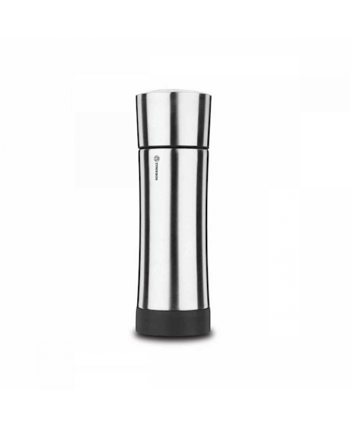 KORKMAZ A583 FREEDOOM TERMOS 850ML. INOX