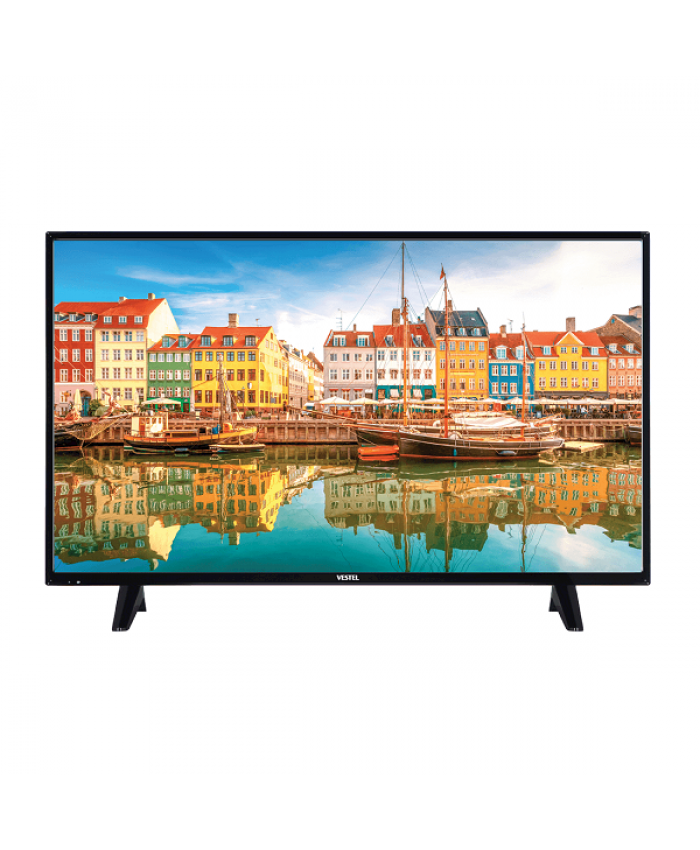 "Vestel Satellite 32HB5000/32H8300/32H8400 32"" LED TV"