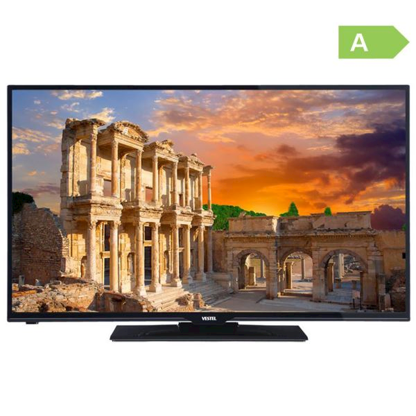"Vestel 40FD5050/40F8400/40F8500 40"" LED TV"