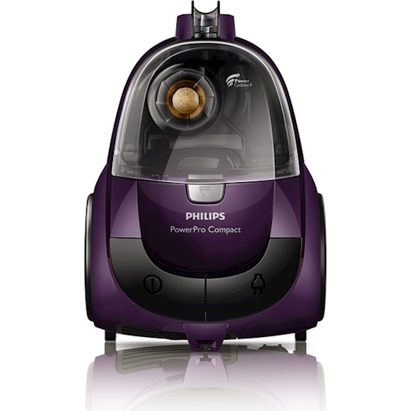 Philips Power Pro Compact FC9323/07 PowerCyclone Süpürge