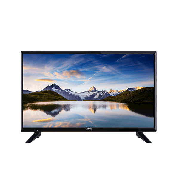 "Vestel 32HD7100/32H9500/32H9510 32"" Smart LED TV"