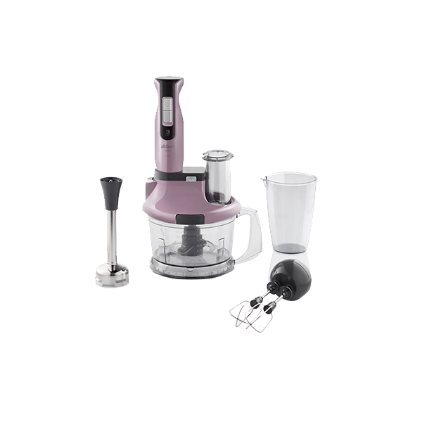 Arzum AR1058 Hestia Blender Set Dreamline