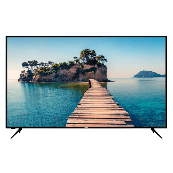 "Vestel 4k Smart 58U9500/58U9400 58"" Led Tv"