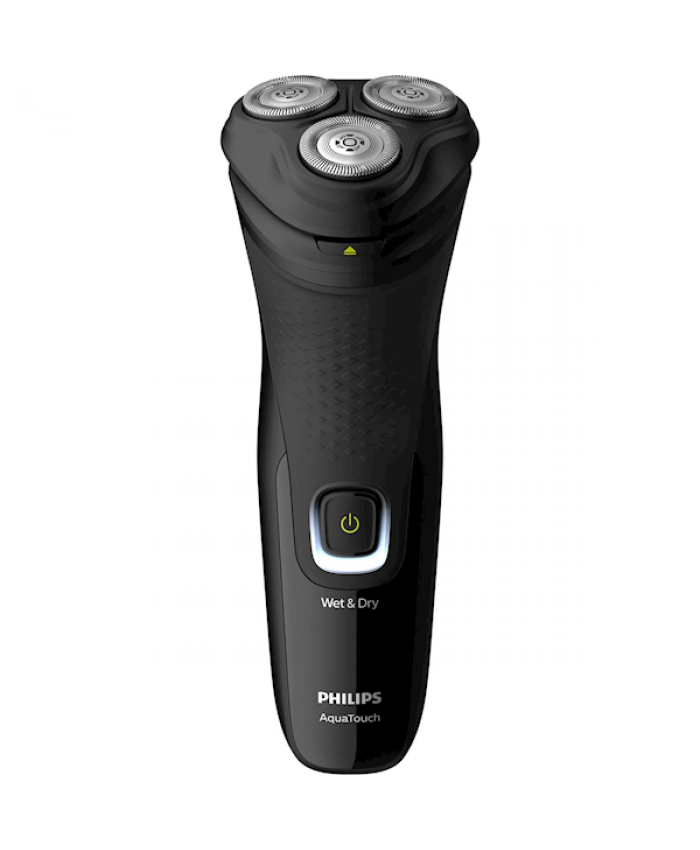 Philips S1223/41 Tıraş Makinesi