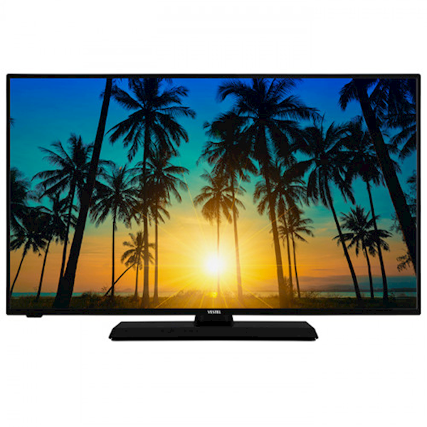 Vestel 43f8500 43'' Led Tv