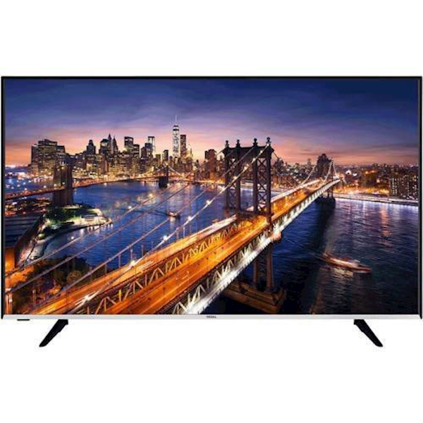 "Regal 55R754U/55R7540/55R7550/55R7520 55"" 4k Smart Led Tv"