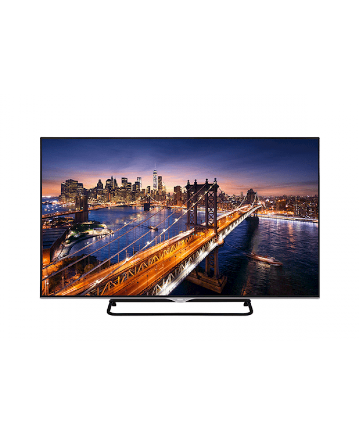 "Regal 50R7560UA/50R754U 50"" 4K Smart LED TV"