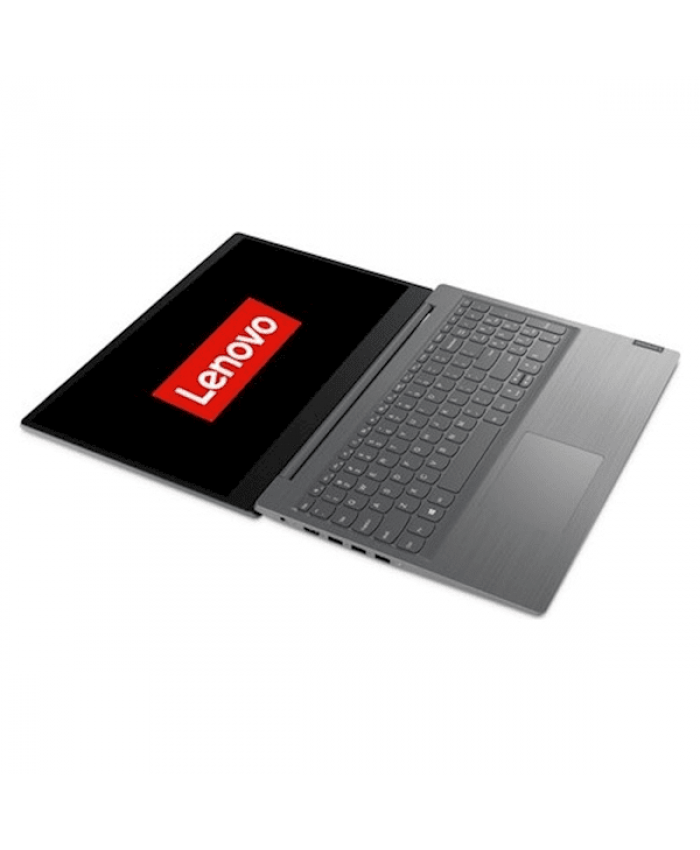 Lenovo V14-ADA Amd Ryzen 3 3250U 4 Gb Ram 1 Tb Hdd Freedos 14 Notebook