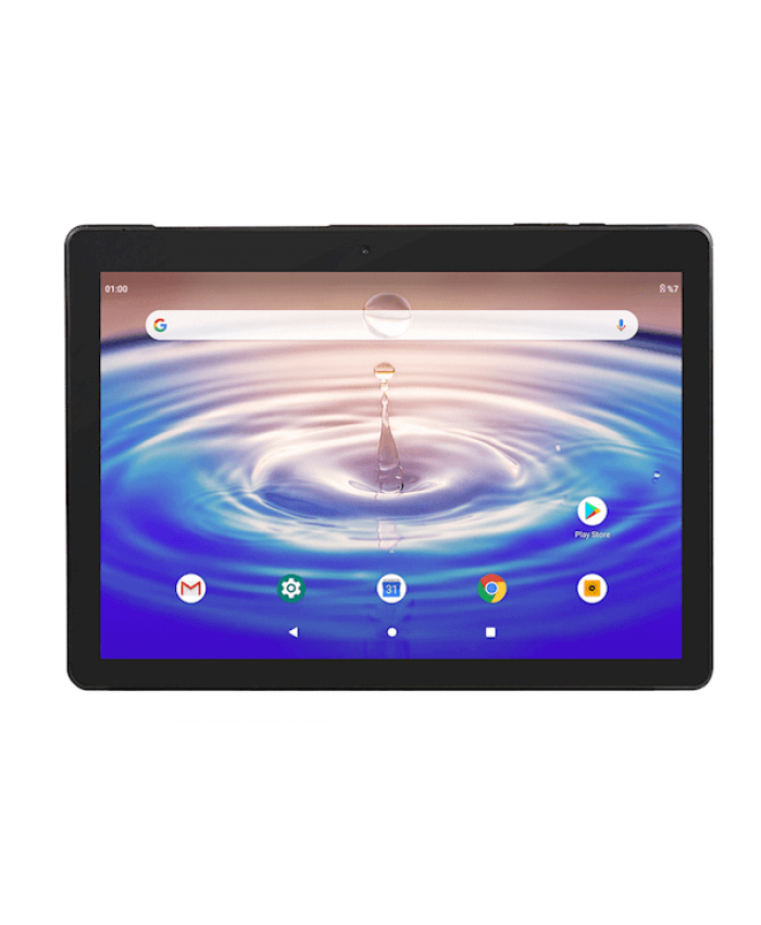 Regal Tab 10.1 3 Gb Ram 32 Gb Hafıza Tablet