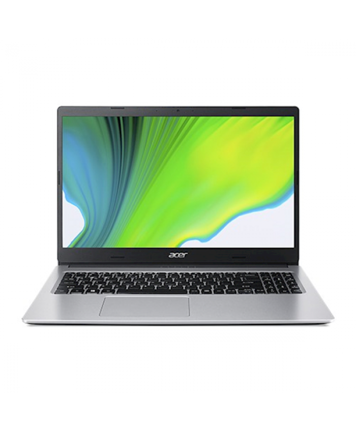 Acer Athlon 3050U İşlemci 4 Gb Ram 256 Ssd Freedoss 15.6 Notebook